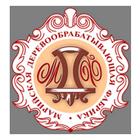 dlyabani.ru